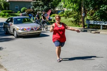 southport-parade-july-4-2014-149