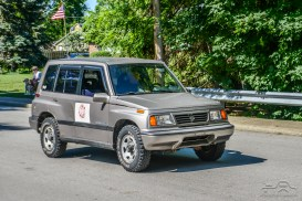 southport-parade-july-4-2014-173
