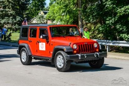 southport-parade-july-4-2014-184