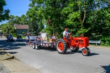 southport-parade-july-4-2014-198