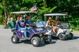 southport-parade-july-4-2014-204