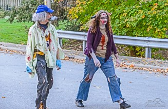 southport-parade-halloween-2014-075