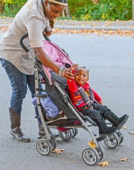southport-parade-halloween-2014-085