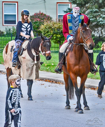 southport-parade-halloween-2014-120