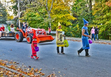 southport-parade-halloween-2014-143
