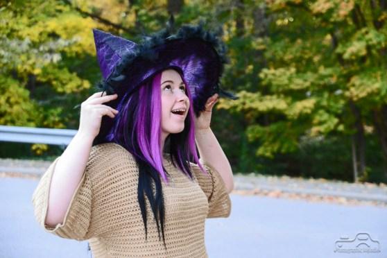 southport-parade-halloween-2014-155