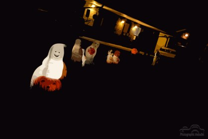 southport-parade-halloween-2014-203