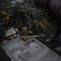 The Legendary Legacy of Shannon Hoon