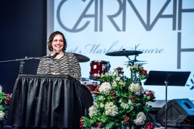 carnahan-hall-grand-opening-7657