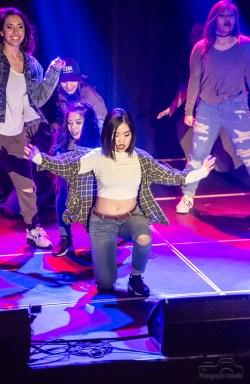 Dance2XS-3659