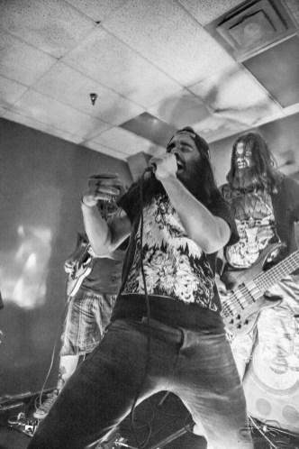 doom-room-100th-show-1201