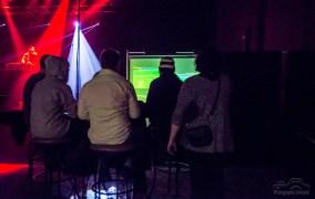 industry-night-3094