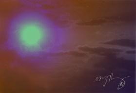 sunrise-lining