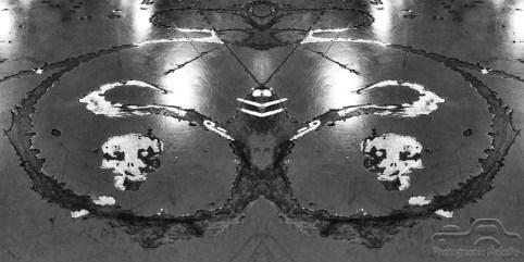 The Harmony of Symmetry