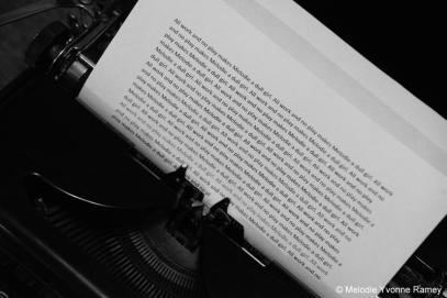 the-typewriter-shining2