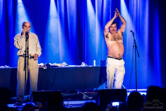 randy-and-mr-lahey-2180