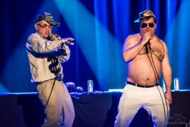 randy-and-mr-lahey-2399