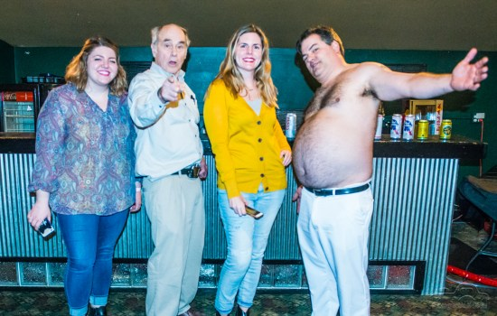 randy-and-mr-lahey-2474