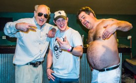 randy-and-mr-lahey-2482