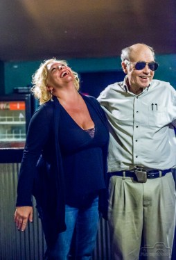 randy-and-mr-lahey-2522