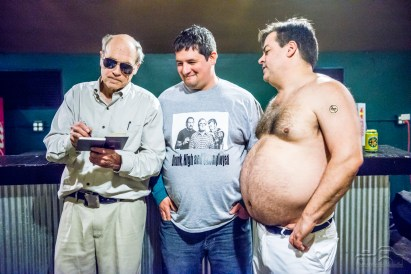 randy-and-mr-lahey-2568