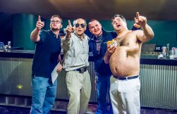 randy-and-mr-lahey-2681