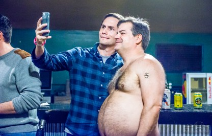 randy-and-mr-lahey-2771