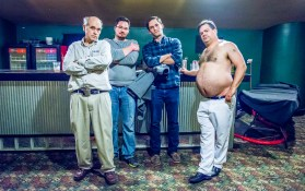 randy-and-mr-lahey-2778