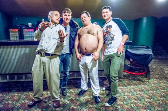 randy-and-mr-lahey-2782