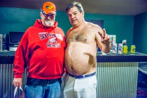 randy-and-mr-lahey-2862