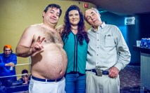 randy-and-mr-lahey-2896