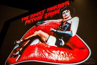 rocky-horror-comic-con-8115