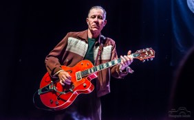 reverend-horton-heat-5919