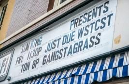 gangstagrass-0201