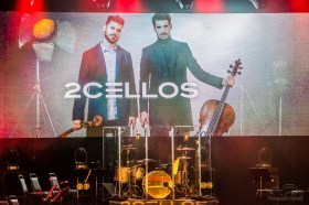 2-Cellos-1344