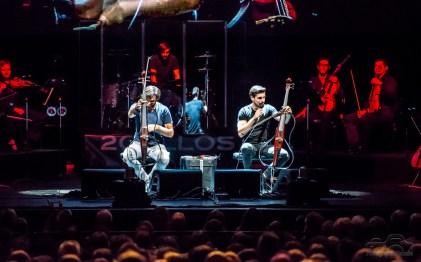 2-Cellos-1391