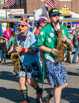 kiefer-sutherland-state-fair-3382