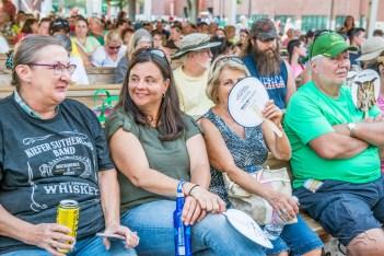 kiefer-sutherland-state-fair-3415