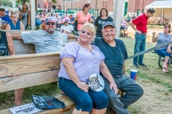 kiefer-sutherland-state-fair-3416