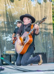 kiefer-sutherland-state-fair-3568