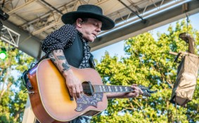 kiefer-sutherland-state-fair-3604