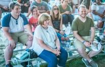 kiefer-sutherland-state-fair-3912