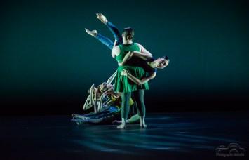 dance-showcase-0023
