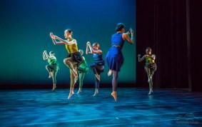 dance-showcase-0052
