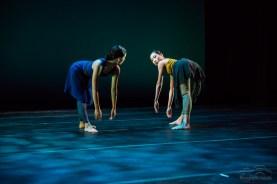 dance-showcase-0099