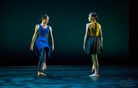 dance-showcase-0130