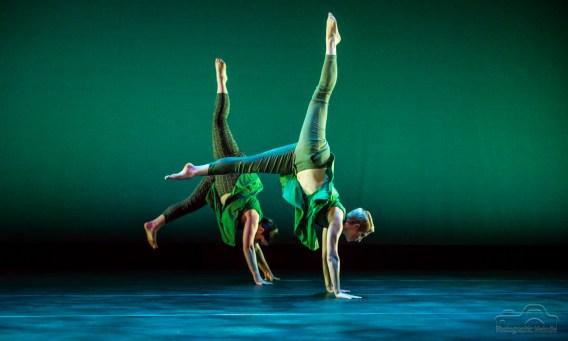 dance-showcase-0172