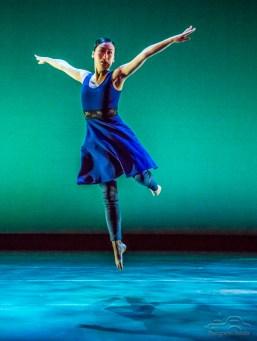 dance-showcase-0187