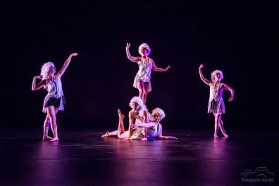 dance-showcase-0311