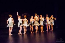 dance-showcase-0366